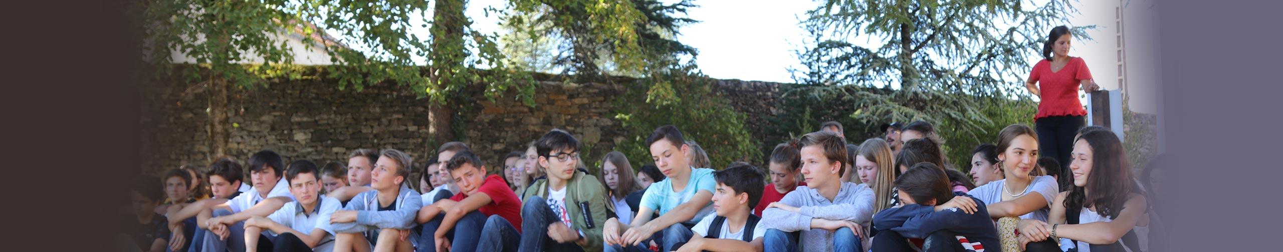 accueil-equipe-educative-3